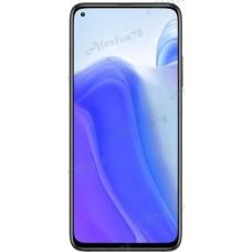 Смартфон Xiaomi Mi 11 цена