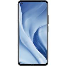 Смартфон Xiaomi Mi 11 Lite цена