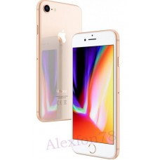 Apple iPhone 8 Gold (золото)
