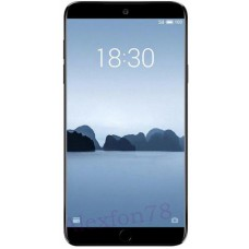 Смартфон Meizu 15 Lite Black купить
