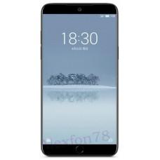 Смартфон Meizu 15 Black купить