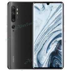 Смартфон Xiaomi Redmi Note 10S цена