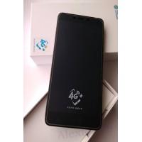 Xiaomi redmi Note 4X 64Gb black (черный)