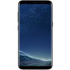 Смартфон Samsung G9500 Galaxy S8 Dual Sim купить