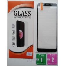 Glass Xiaomi купить Mi A2