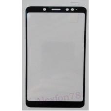 Защитное стекло на iPhone 6 и 6S