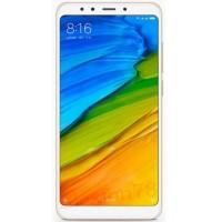 Xiaomi RedMi 5 32Gb Gold (золото)