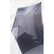 зонт Xiaomi в спб